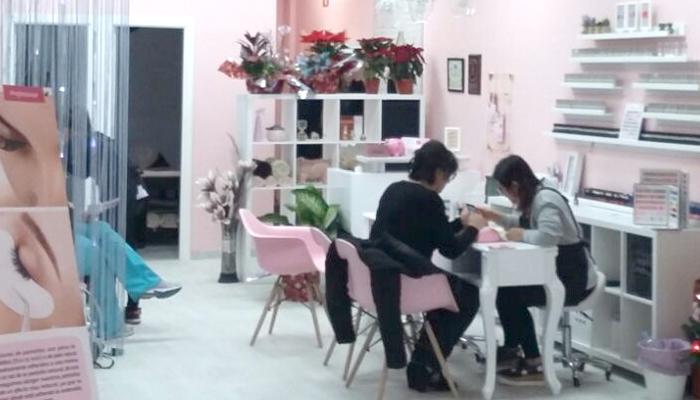 Jiani Studio ouvre ses portes dans le Centre Commercial Txingudi