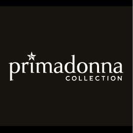 Primadonna