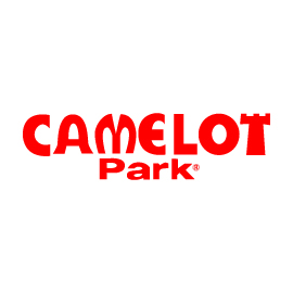 Camelot Park