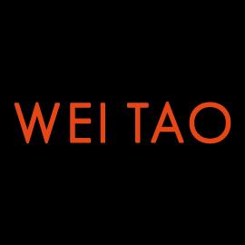 Wei Tao