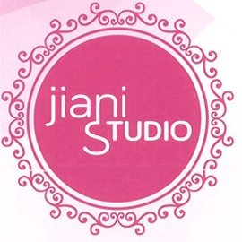 Jiani Studio