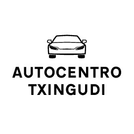 Autocentro Txingudi